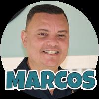 MarcosBook
