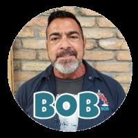 Bob Done 2