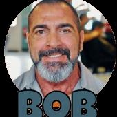 Bob - New circle